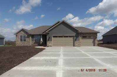 10486 Prairie View, Freeland, MI 48623 - MLS#: 31346504