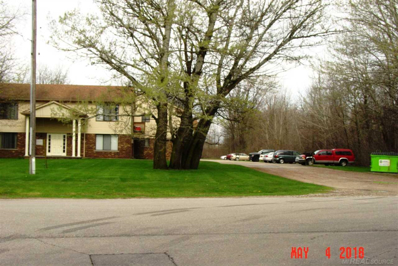 5232 Pointe Dr UNIT unit D, East China, MI 48054 - MLS#: 31346532