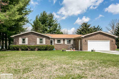 4608 Huntington, Port Huron, MI 48060 - MLS#: 31346672