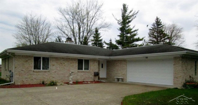 2378 Liberty, Saginaw, MI 48604 - MLS#: 31346674