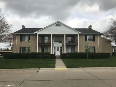 11735 Seaton Dr. UNIT D-23, Sterling Heights, MI 48312 - MLS#: 31346697