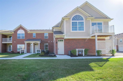 28390 Adler Park Dirve South, Chesterfield Twp, MI 48051 - MLS#: 31346925