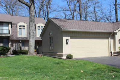 1243 S Timberview Trail UNIT Bldg D,>, Bloomfield Hills, MI 48304 - MLS#: 31346997