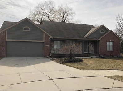 22378 Peltier, Saint Clair Shores, MI 48081 - MLS#: 31347137