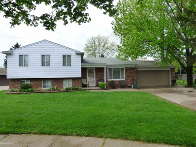 42789 Rutgers Dr, Sterling Heights, MI 48313 - MLS#: 31347443