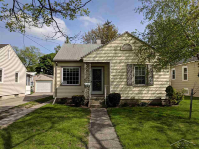 262 Goetz, Saginaw, MI 48602 - MLS#: 31347470