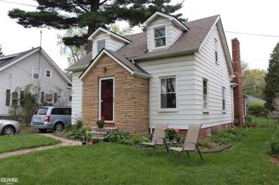 31661 7th St., Warren, MI 48092 - MLS#: 31347578