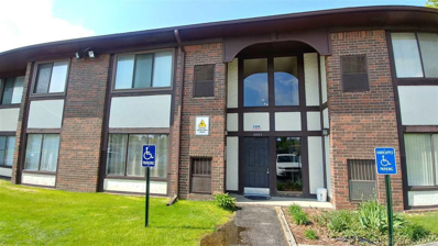 4937 E 10 Mile UNIT UNIT 1, Warren, MI 48091 - MLS#: 31347999