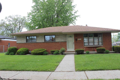 26555 Wagner Ave, Warren, MI 48089 - MLS#: 31348170