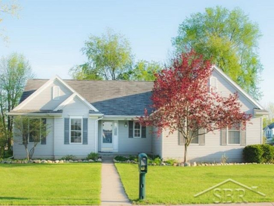 11275 Moorfield Drive, Freeland, MI 48623 - MLS#: 31348245