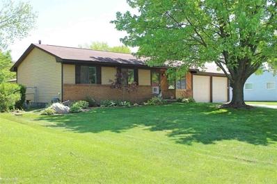 2905 Woodelm Dr, Rochester Hills, MI 48309 - MLS#: 31348516