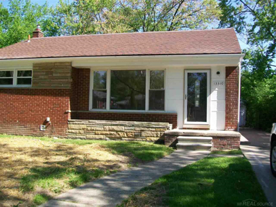 13310 Rosemary, Oak Park, MI 48237 - MLS#: 31348613