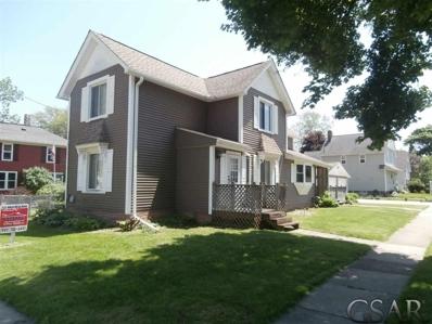400 E Genesee St., Durand, MI 48429 - MLS#: 31348630