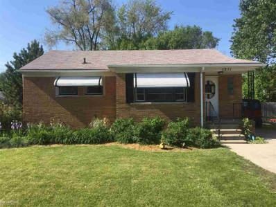 1211 E 13 Mile Road, Royal Oak, MI 48073 - MLS#: 31348878