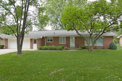 4800 Henry, Saginaw, MI 48638 - MLS#: 31349054
