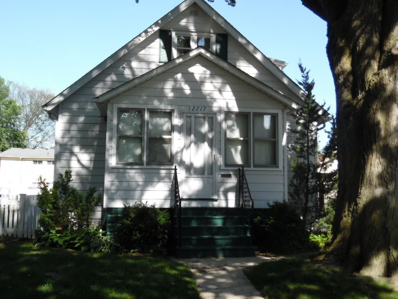 2217 9th, Wyandotte, MI 48192 - MLS#: 31349832