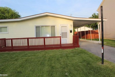 33942 Chope, Clinton Township, MI 48035 - MLS#: 31350195