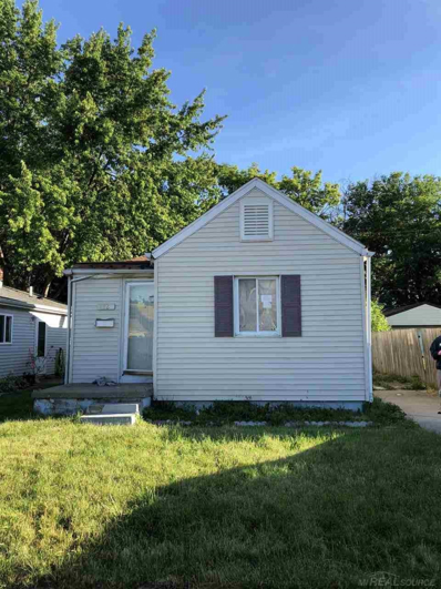 8427 Orchard, Warren, MI 48089 - MLS#: 31350508