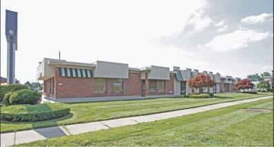 35101-35145 Dodge Park, Sterling Heights, MI 48312 - MLS#: 31350810