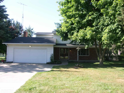 4682 West Water, Port Huron, MI 48060 - MLS#: 31351022