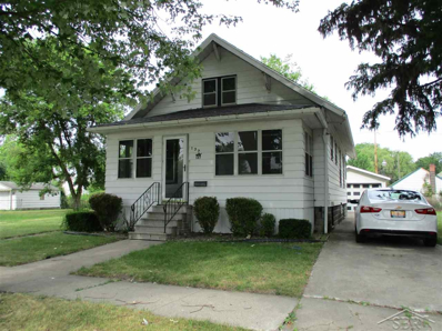137 S 16th Street, Saginaw, MI 48601 - MLS#: 31351128