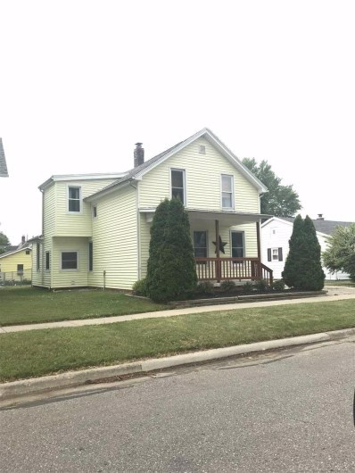 315 Scott, Marine City, MI 48039 - MLS#: 31351399