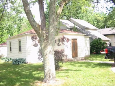 996 Charest, Waterford, MI 48327 - MLS#: 31351425