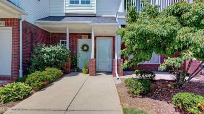5349 Twin Oaks, Sterling Heights, MI 48314 - MLS#: 31351619