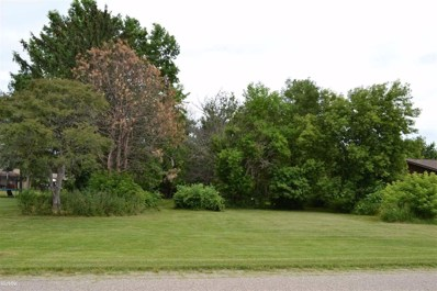 Dixie, Clinton Township, MI 48035 - MLS#: 31351673
