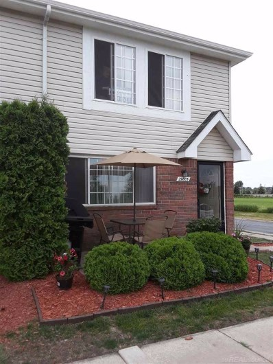 29805 Cathy, Chesterfield Twp, MI 48047 - MLS#: 31351778