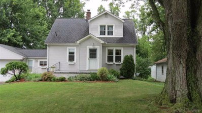 8570 Messmore, Shelby Twp, MI 48317 - MLS#: 31351822
