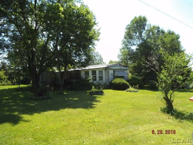 2225 Munson Rd, Hudson, MI 49247 - MLS#: 31352255