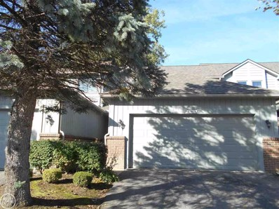 31464 Merriwood Park Drive, Livonia, MI 48152 - MLS#: 31353252
