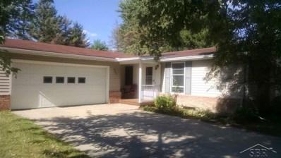 905 Roeser, Freeland, MI 48623 - MLS#: 31354183