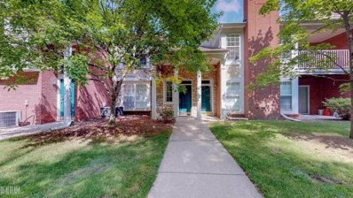 5196 Pine Aires, Sterling Heights, MI 48314 - MLS#: 31354308