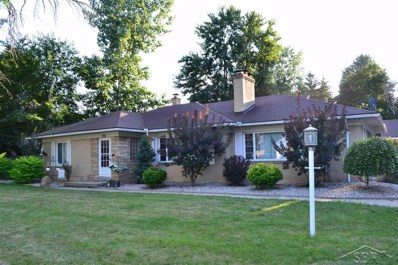 301 S Wheeler, Saginaw, MI 48602 - MLS#: 31354916