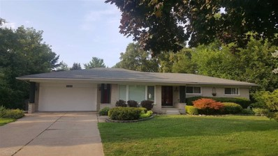 15451 Clinton River Rd, Clinton Township, MI 48038 - MLS#: 31355251