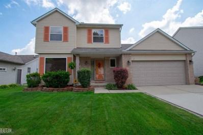 25938 Peppertree Ln, Warren, MI 48091 - MLS#: 31355315