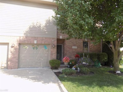 34710 Bay Vista, Harrison Twp, MI 48045 - MLS#: 31355727