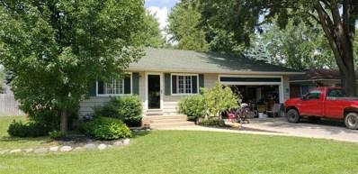 5537 Meadow View, Sterling Heights, MI 48310 - MLS#: 31355948