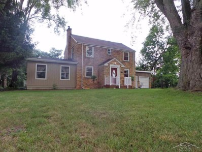 1943 Lathrup Ave., Saginaw, MI 48638 - MLS#: 31356556