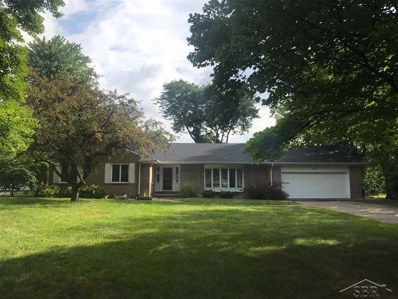 4624 Brockway, Saginaw, MI 48638 - MLS#: 31358950