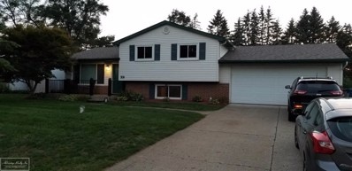 309 Serra, White Lake, MI 48386 - MLS#: 31358966