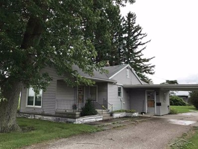 6495 Hess, Saginaw, MI 48601 - MLS#: 31359224