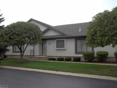 13333 Highland Circle UNIT 15     >, Sterling Heights, MI 48312 - MLS#: 31359309