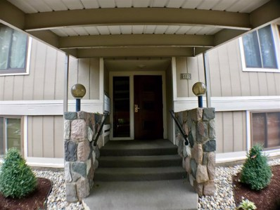 1731 Cliffs Landing, Ypsilanti, MI 48198 - MLS#: 31359400