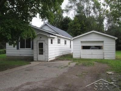 6255 McKinley, Bridgeport, MI 48722 - MLS#: 31359493