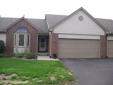 31791 John Michael Circle, Warren, MI 48093 - MLS#: 31360125