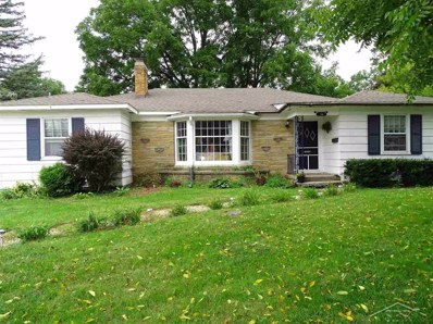 18 Roselawn, Saginaw, MI 48602 - MLS#: 31360301