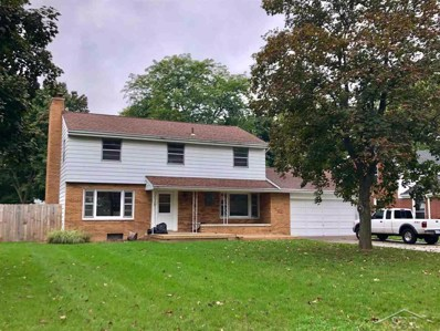 1265 Glendale, Saginaw, MI 48638 - MLS#: 31360934